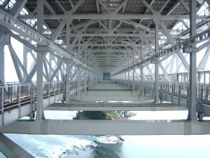 Oh_Naruto_Bridge_inside