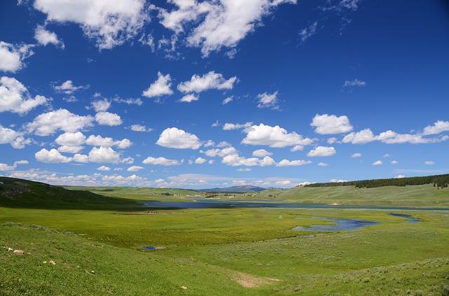 hayden-valley-63564_640