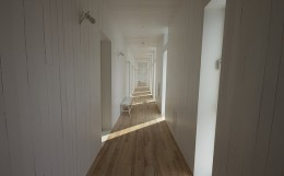 hallway-1284617_640