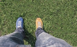 man-person-legs-grass