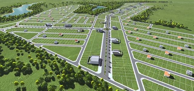 subdivision-2948764_640