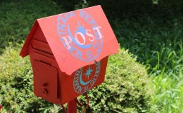 icatchmail-box-615936_640