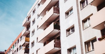 icatchapartments-architecture-balconies-1330753