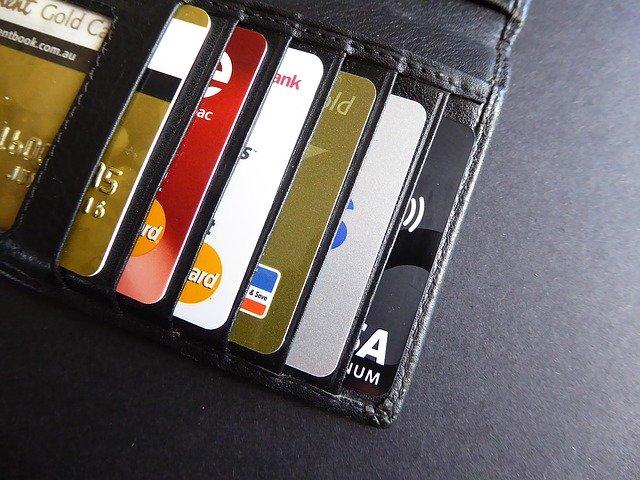 credit-card-1104960_640
